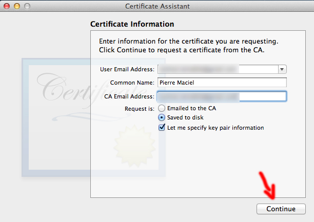 requestCertificate2